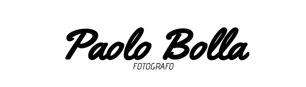 Paolo Bolla Fotografo